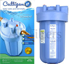 culligan whole house water filter. Culligan HD-950A Culligan Whole House Water Filter U