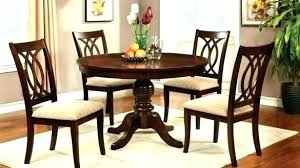 full size of wayfair dining room table chairs decoration por tables brilliant marble top marvelous po