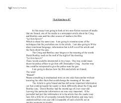 homeschooling topics research paper homeschooling topics research paper image 5
