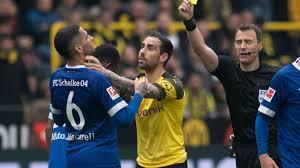 Revierderby: Schalke 04 - Borussia Dortmund heute live im TV, Live-Stream  und Live-Ticker