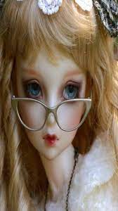 Barbie Doll Wallpapers For Mobile ...