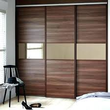 interior wooden sliding doors wardrobes with sliding doors sliding bedroom doors can be applied to sliding