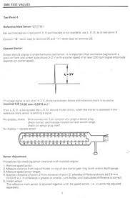 a z porsche nevű tábla 18 legjobb képe ekkor 2018 1987 porsche 911 fuse box diagram wiring 1984 944 printable relay dme