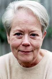 Birthdays: Annette Crosbie, 77   The Times