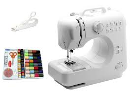 Sewing Machines Online
