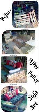 pallet patio furniture decor. Pallet Patio Furniture Decor U