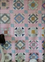 Bedroom : Marvelous Barn Quilt Patterns Meanings Avonmore ... & Full Size of Bedroom:marvelous Barn Quilt Patterns Meanings Avonmore  Electrical Patchwork Shop A Patchwork Large Size of Bedroom:marvelous Barn  Quilt ... Adamdwight.com