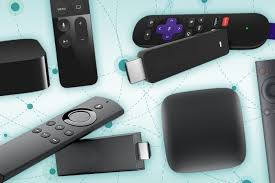 Streaming Devices Comparison Chart 2017 Best Media Streaming Devices 2019 Reviews And Buying Advice