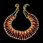 new Kingdom Egypt Jewelry
