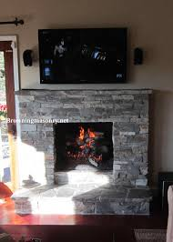 convert wood burning fireplace to gas. Victorian Style Surprising Ideas Fireplace Conversion Beautiful Decoration Wood Burning Converted To Natural Gas Klebo With Converting Convert