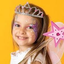 halloween makeup kit for kids. seven costume makeup ideas for kids {halloween ideas} halloween kit