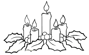 Wreath Coloring Page Wreath Coloring Pages Wreath Coloring Pages