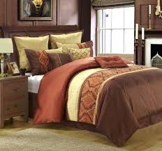 queen comforter sets on sale. Dillards Comforters Clearance Comforter Sets And Set Queen With Twin On Sale