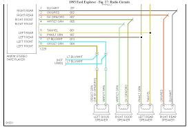 dodge dakota radio wiring diagram & 2000 dodge dakota radio wiring 2001 ford mustang stereo wiring diagram at 2006 Mustang Radio Wiring Harness