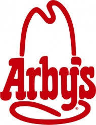 Arbys Calories And Nutrition Information Page 1