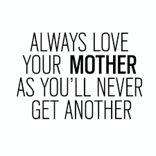 We Love You Mom Quotes Love Your Mom Quotes Best Quotes About Mothers Love On Quotes About 88