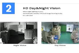 yoosee ip camera wiring diagram camera ip wifi p2p camera yoosee ip camera wiring diagram camera ip wifi p2p camera uid