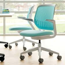 cool desk chairs. Plain Desk Funky Office Chairs Awesome Cool Desk Chair Pertaining To Best Ideas  Intended For Plans Australia  Fun Brisbane Inside Cool Desk Chairs H