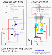 warn wiring diagram explore wiring diagram on the net • warn vantage 3000 wiring diagram 32 wiring diagram warn 62135 wiring diagram warn winch wiring diagram