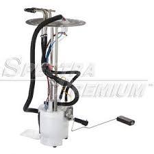 1996 ford e 250 econoline fuel pump module assembly spectra premium sp2282m fuel pump module assembly for your 1996 ford e 250 econoline