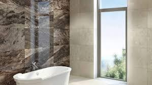 Best Bath Decor bathroom granite tiles : Bathroom Tile : White Carrara Marble Granite Tiles Bathroom Tiles ...