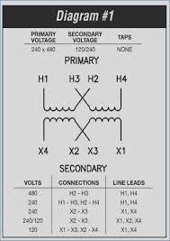 acme buck boost transformer wiring diagram wiring diagrams