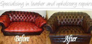 express furniture repairs things to