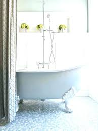 small tub shower combo small tub shower combo bathroom bath shower combination compact tub combo small