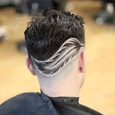 Designers New Haircut 30 Awesome Hair Designs For Men Boys 2020 Cool Mens Hair