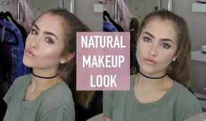 no makeup makeup tutorial first time filling in my eyebrows mel joy you