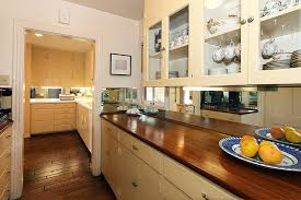 Small Picture Kitchen room design