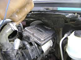 6 0 powerstroke problems issues and fixes little power shop 6 0 powerstroke ficm location png