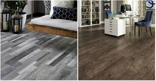 and wet messes can still have the look of wood plus the exceptional performance of a luxury vinyl tile with mannington s new adura max apex floors