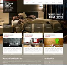 Interior Design Vs Interior Decorating Interior Design Interior Designers Websites Excellent Home 30