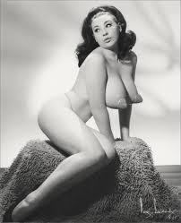 vintage big boobed burlesque star.jpg