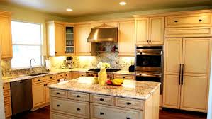 cabinet refacing in kitchen remodeling the essentials you need to