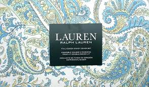 large size of ralph lauren verdonnet paisley king comforter allister blue 3 best rated bedspreads available