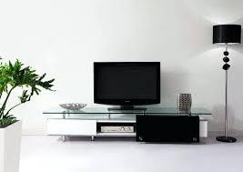 living room furniture tv corner. medium size of living room decorating ideas tv stand corner with showcase designs for furniture r