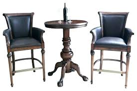 bistro table set indoor 3 piece bistro set indoor stunning bistro table chairs indoor 3 piece