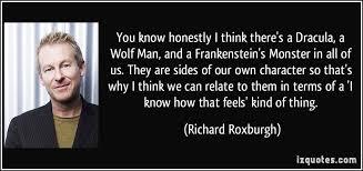 essay topics frankensteinessay on frankenstein s monster   essay topics the pursuit of knowledge in frankenstein essays monster