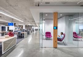 uber office design studio. Uber Office Design Studio A