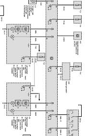 bmw 530i wiring diagrams bmw 530i wiring diagrams bmw wiring diagrams bmw i wiring diagrams 2010 10 01 172427 1