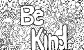 Coloring Pages Hard Wallpaper On Children Coloring