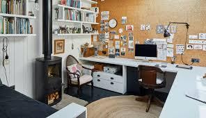 18 brilliant home office storage ideas