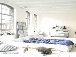 10 Qm Zimmer Einrichten Luxus 43 Neueste 140200 Bett Weiß