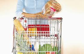 Key Concepts And Topics In Grocery Store Management Chron Com