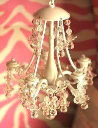 locker lookz chandelier locker accessories from locker locker lookz black chandelier