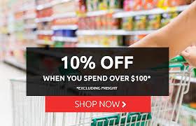 Asian Online Grocery Store Australia Wide Asian Online Supermarket