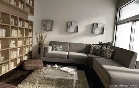 fabulous living room design ideas living room furniture design in living room furniture design ideas the brilliant living room furniture designs living