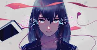 Available 117 hight quality live wallpapers, hd animated wallpapers. Best Anime Wallpapers Gifs Gfycat